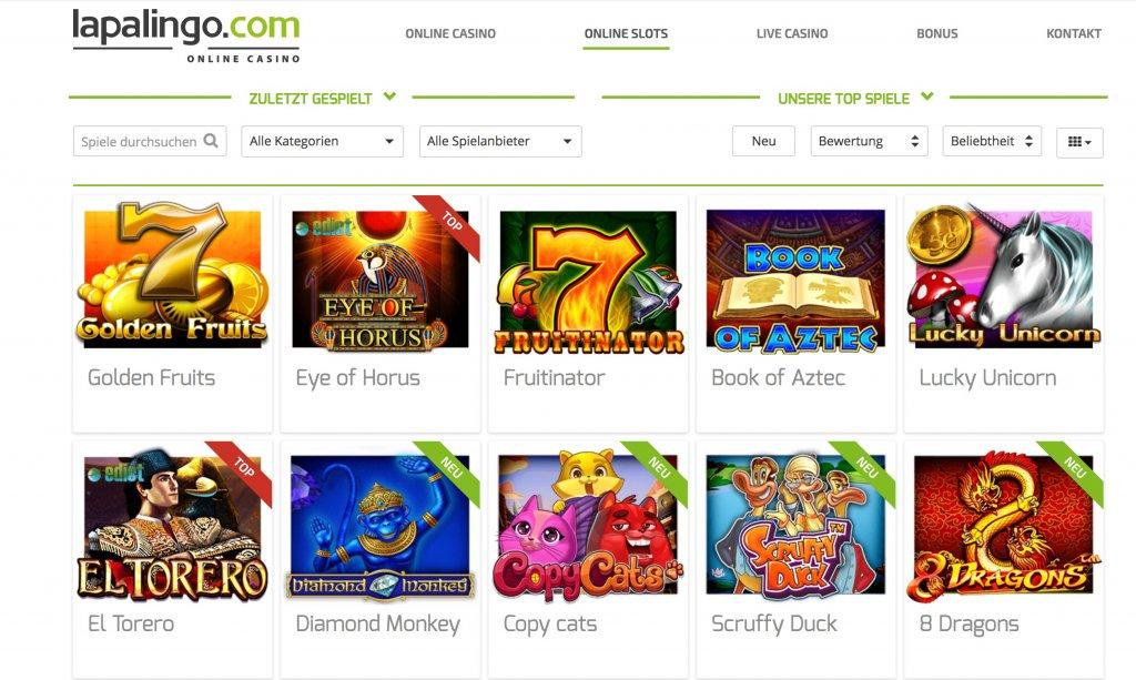 Start Casino 10 - 586481
