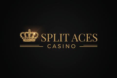 Österreichische Casino für - 704845