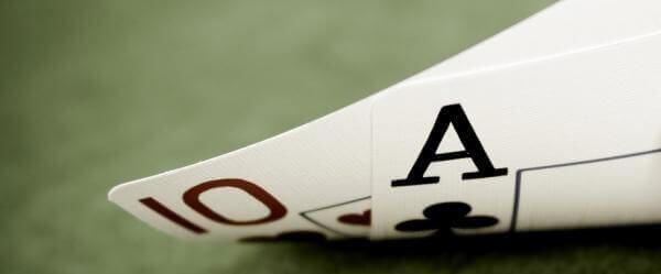 Streams Live Casino - 279807