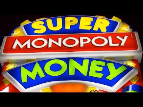 Super Monopoly - 266454
