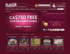 Twin Casino - 907600
