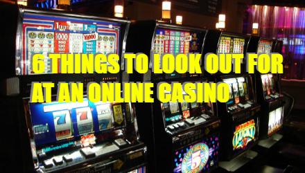 Uk Casino online - 880158
