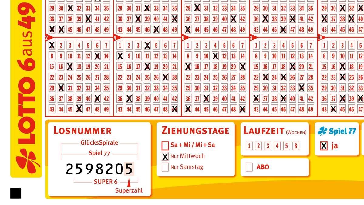 Umsatzfreie Freispiele - 858345