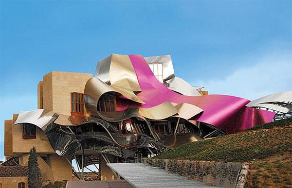 Unique Spain Casino - 285651