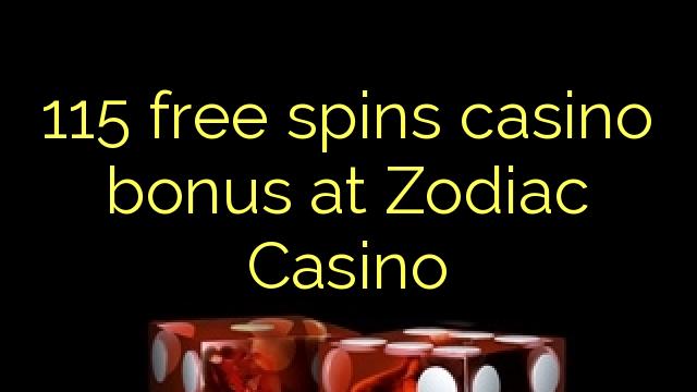 Welche Casino die - 704716