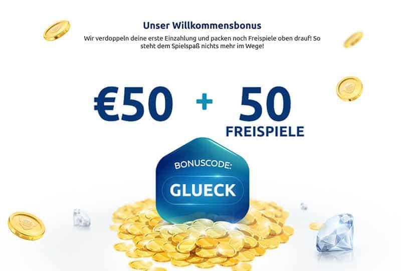 Welches Casino - 966859