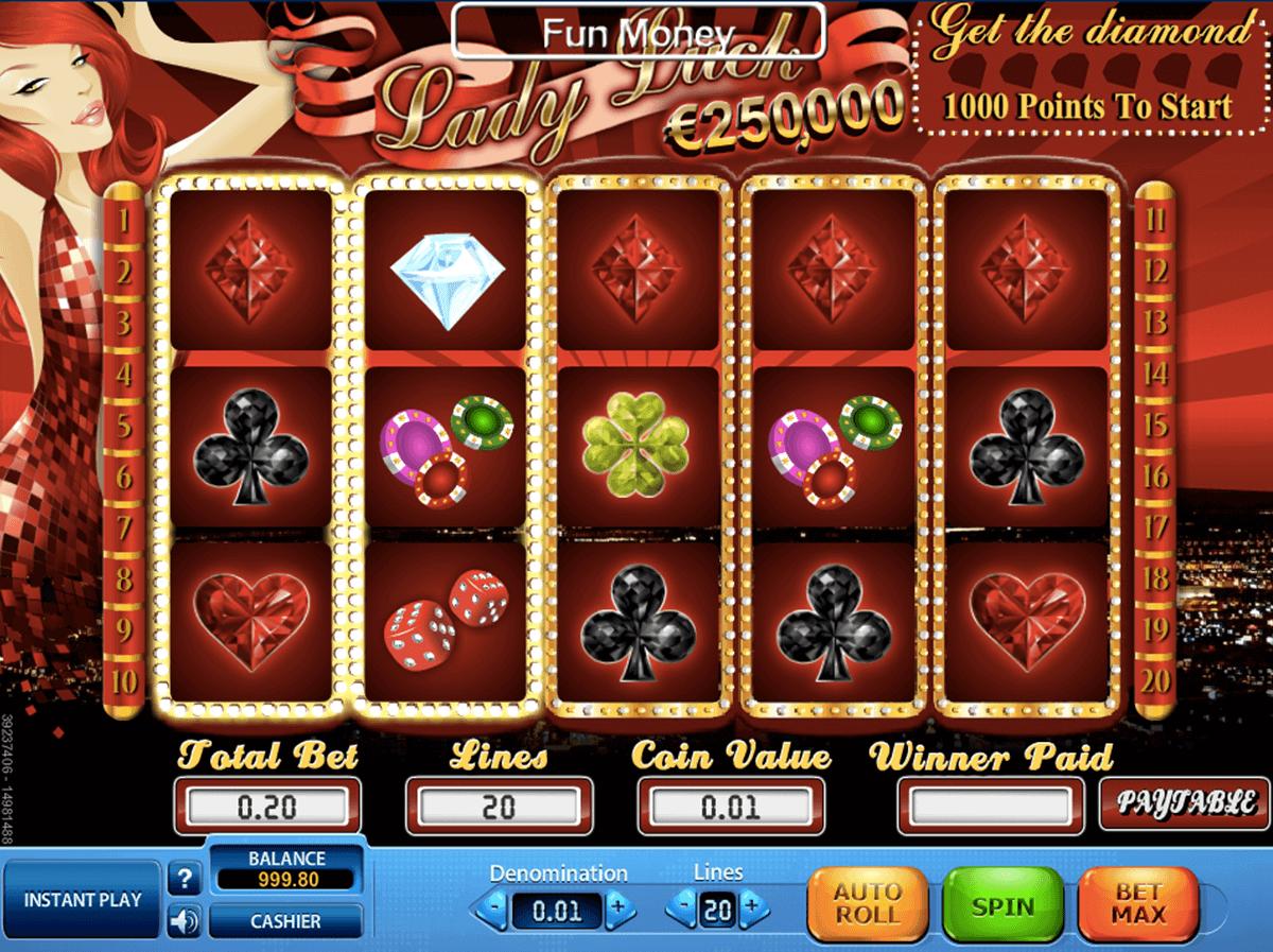 Www Spielautomaten De - 941716