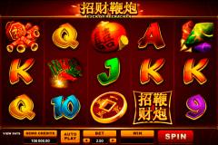 Www Spielautomaten De - 653883