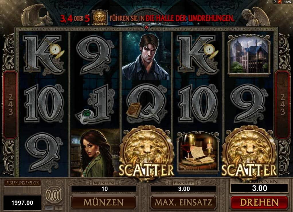 Www Spielautomaten - 159240