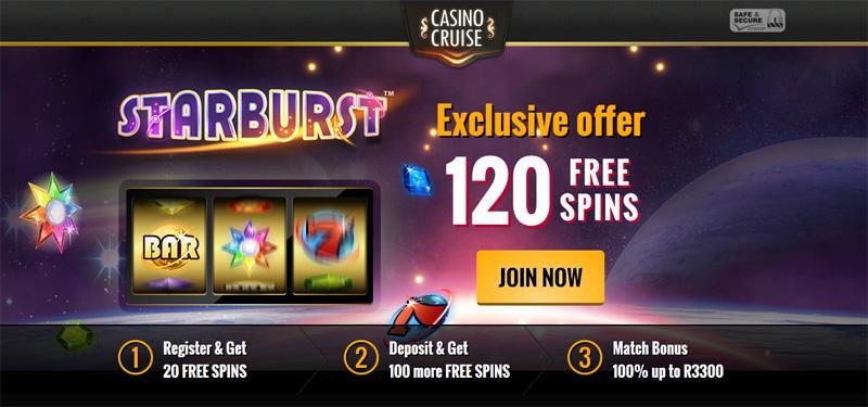 Zuverlässiges Casino ohne - 206550